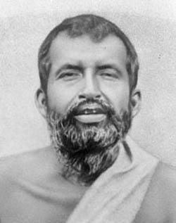 Šrí Rámakršna
