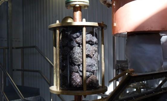 Kvalitu vodky určuje především filtrace, která může probíhat skrze aktivní uhlí, lávové kameny i diamanty